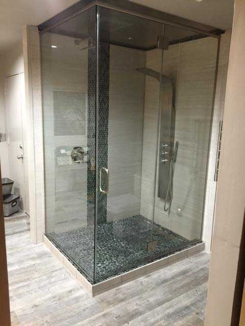 Shower-After_resized