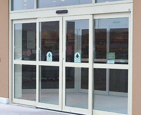 Commercial Glass Doors In Alaska Glass Door Hardware