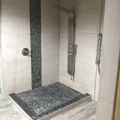 Shower-Before_resized
