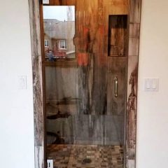 Wood-Frame-Shower-Door-edit